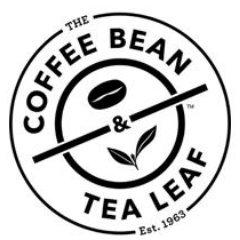 @CoffeeBeanHI
