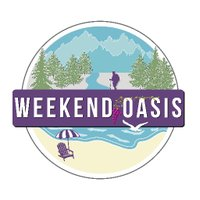 Weekend Oasis | Social Profile