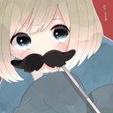 雪兎 (@0104_love_r) Twitter