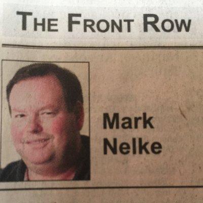 Mark Nelke on Muck Rack