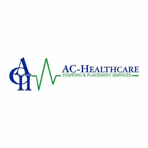 AC-HealthcareStaff