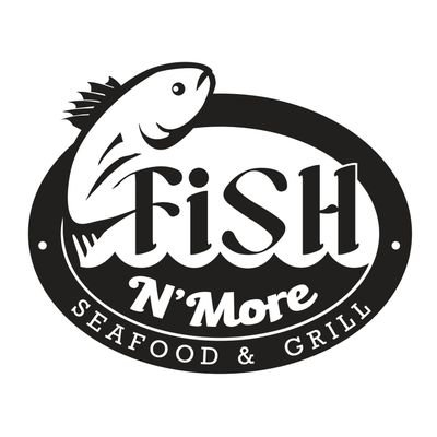 fish n more fishnmoregrill twitter