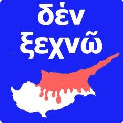 @FreeCyprus1