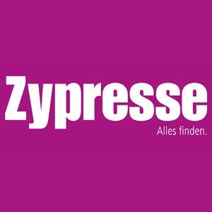 Zypresse On Twitter Petit Bistro In Der Mobel Schau Norsingen