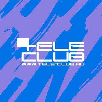 tele_club