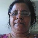 bharati (@1963Bharati) Twitter