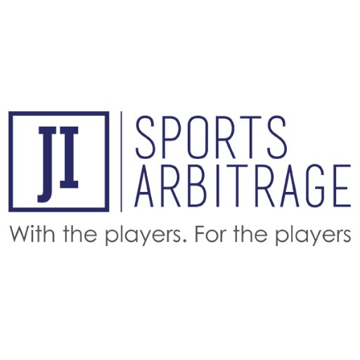sports arbitrage