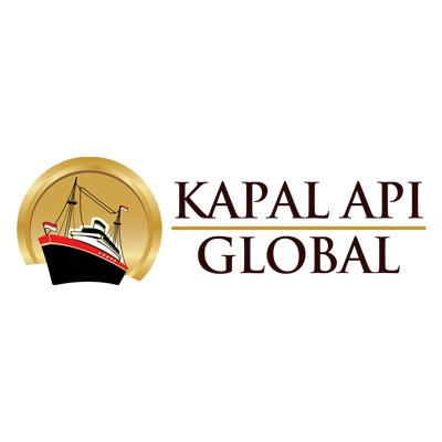 @kapalapiglobal