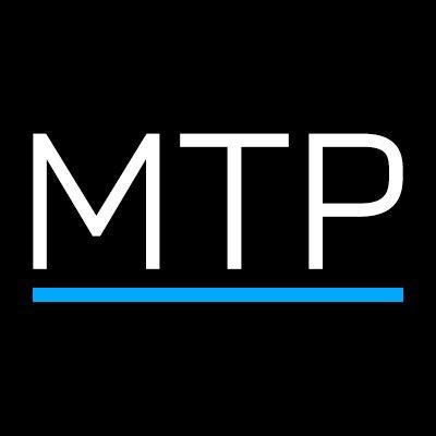 MyTrendyPhoneDK