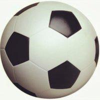 rorofutbol10