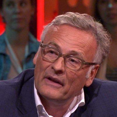 Jeroen Smit on Muck Rack