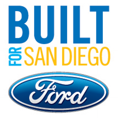 San Diego Ford Dealers >> Sd County Ford On Twitter Don T Forget To Take A Test