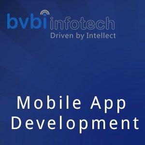 BVBI Infotech