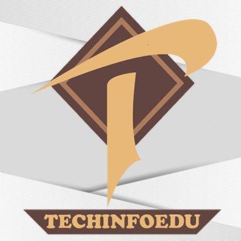 TechInfoEdu