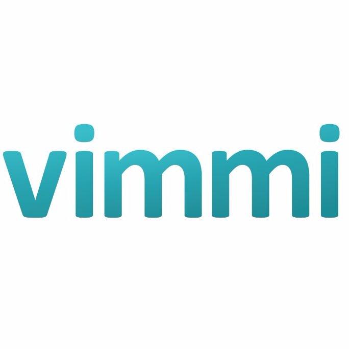 @Vimmi_tweets