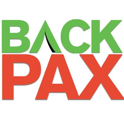 @Backpax