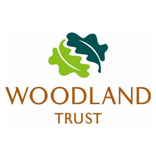 @WoodlandTrust