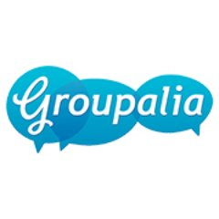 @GroupaliaIT