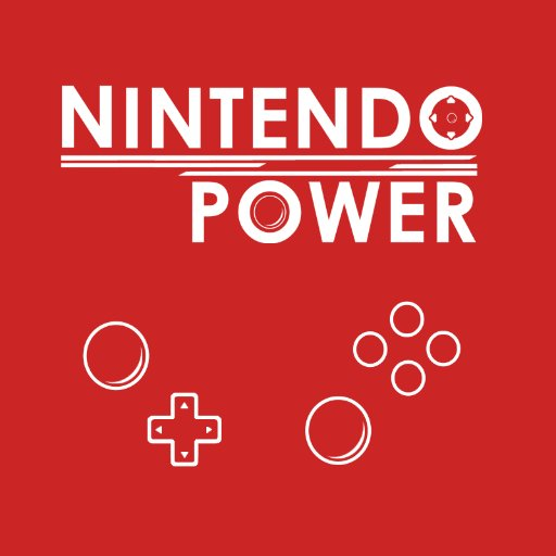 nintendo-power's avatar