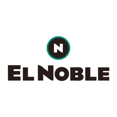 @ElNobleAr