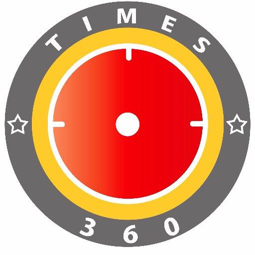 Times 360 Malawi