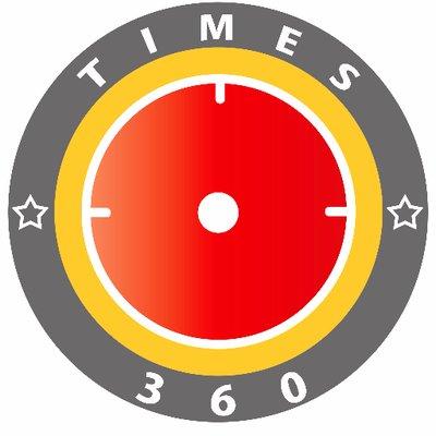 Times 360 Malawi (@bnltimes) | Twitter