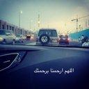 أبو أحمد (@0564573300) Twitter