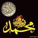 nassermohamed@56hotm (@01Nassermohamed) Twitter