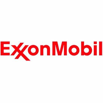ExxonMobil Germany