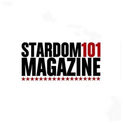 @Stardom101Mag