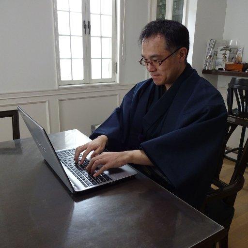平川宜輝(特定社会保険労務士/行政書士)