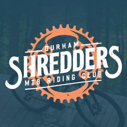Image result for durham shredders
