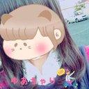 YuaChoco_