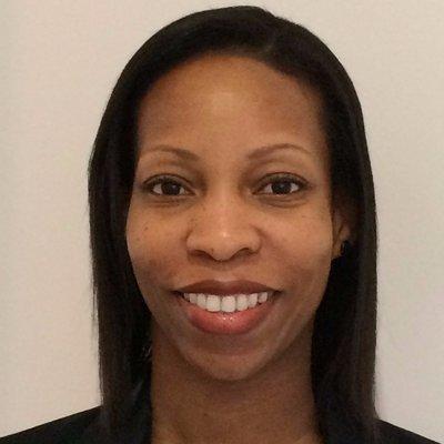 Beverly Clarke (@MsBClarke) Twitter profile photo