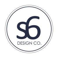 Station Six Design