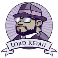 Lord Retail | Social Profile