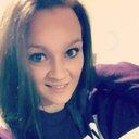 Ashley Reddick - @AshleyReddick1 - Twitter