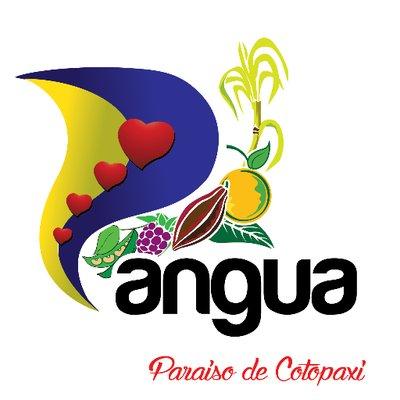 Resultado de imagen para Pangua