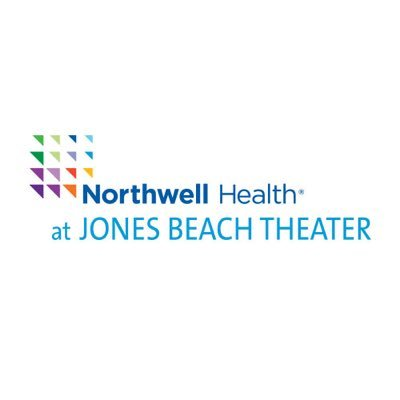 Jones Beach Theater NorthwellJBT Twitter