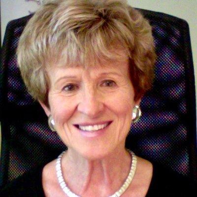 Rita Keller on Muck Rack