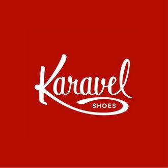 @KaravelShoes