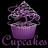 DD's Cupcakes