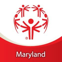 Special Olympics MD | Social Profile