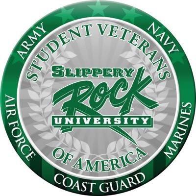 SRU Student Veterans