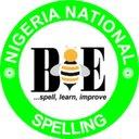 Nigeria Spelling Bee (@9jaSpellingBee) Twitter