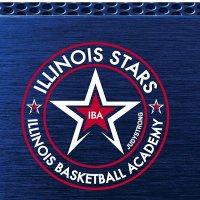 Illinois Stars IBA
