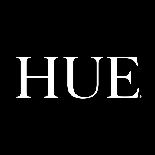 @HUEofficial