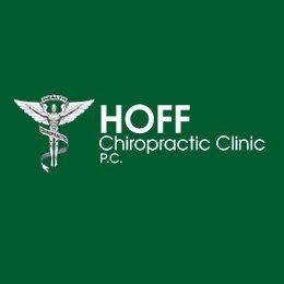 Hoff Chiropractic