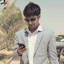 Manish Rai (@09Manish09) Twitter
