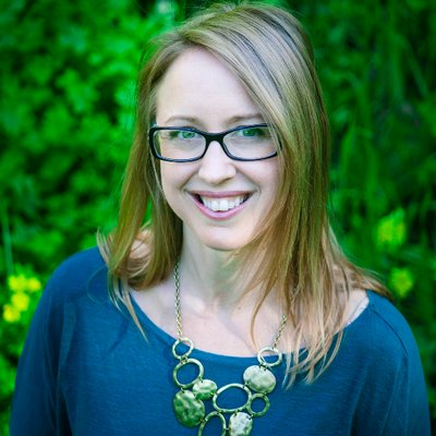 Kristin Hanes on Muck Rack